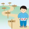 腎不全・透析とならないために 〜 高血糖が及ぼす腎障害 〜